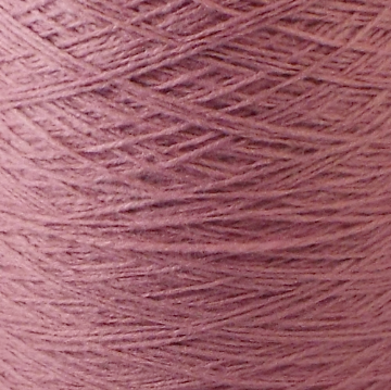 4 ply acrylic 500g cone - rose 60